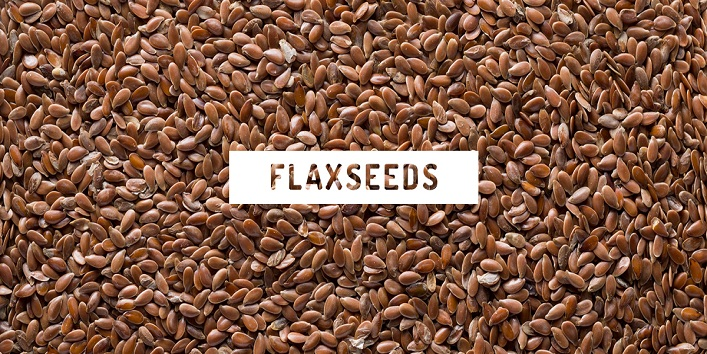 how-flax-seeds-help-in-weight-loss