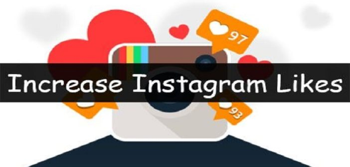 Amazingly Simple Hacks to Increase Your Instagram Likes cover