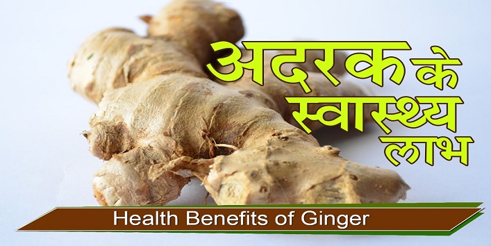 miraculous health benefits of a piece of ginger cover