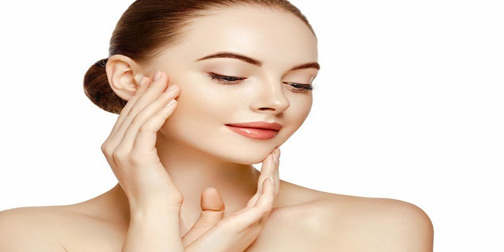how to get glowing skin using egg peels 1