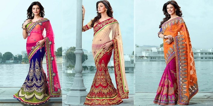 BOLLYWOOD-ACTRESSES-WHO-LOOK-BEAUTIFUL-IN-SAREE-4