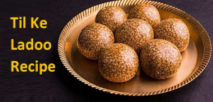 Try-This-Quick-Til-Ke-Ladoo-Recipe-at-Home