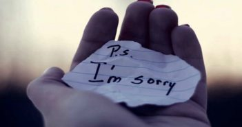 saying-sorry-repeatedly-can-be-dangerous-for-relationships-cover