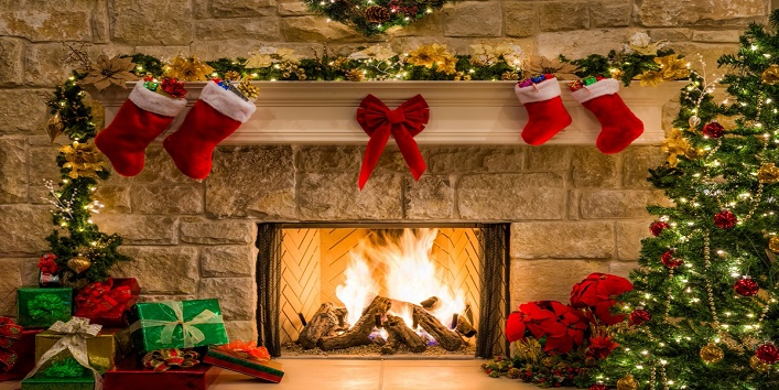 Know-why-we-celebrate-Christmas-on-25-December-COVER