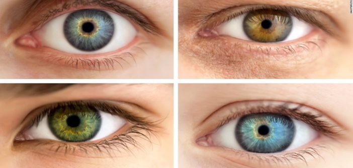 know-about-the-personality-of-a-person-by-looking-in-their-eyes-cover
