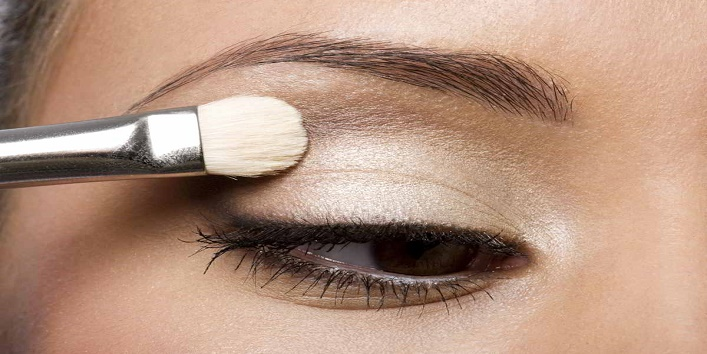 5-different-ways-to-use-white-eyeliner-2