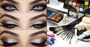 5-different-ways-to-use-white-eyeliner-cover