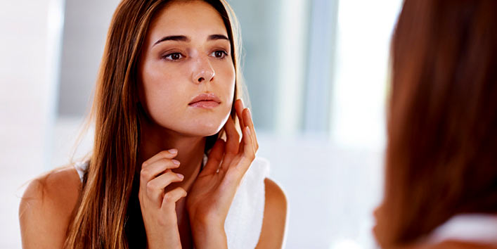 malai removes marks and blemishes