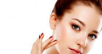 home-remedies-to-get-fair-skin