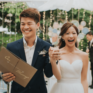 Find Out The Right Wedding Photography Style That Suits You Best