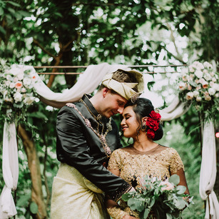 7 Enchanting Garden Wedding Ideas You Will Love