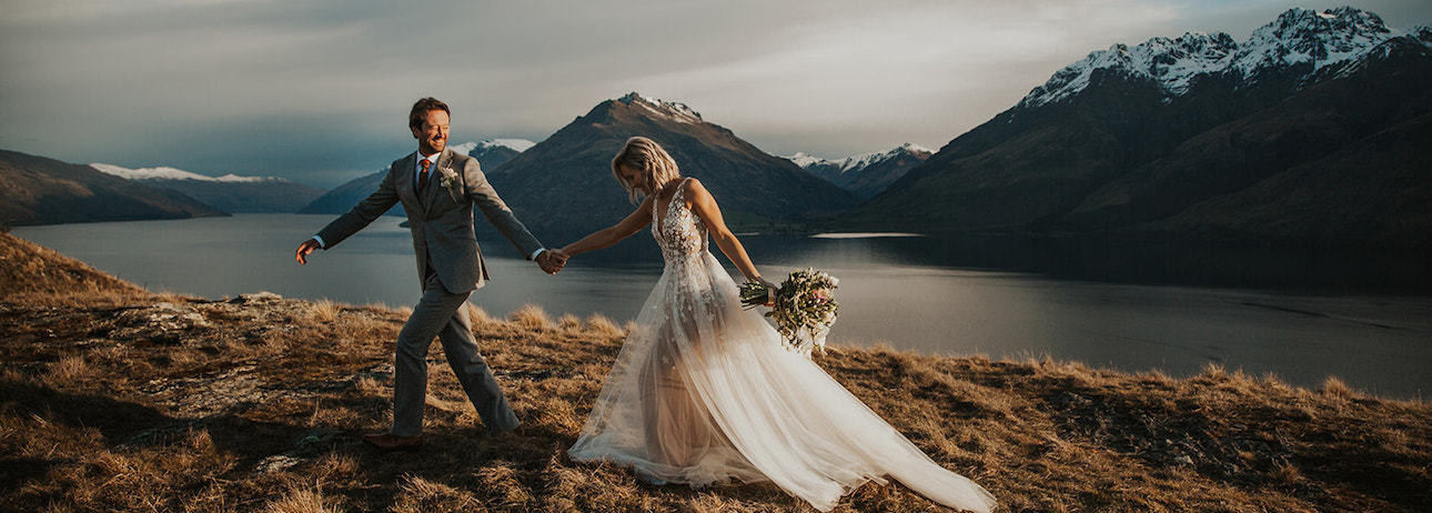 Kate roberge photography 5