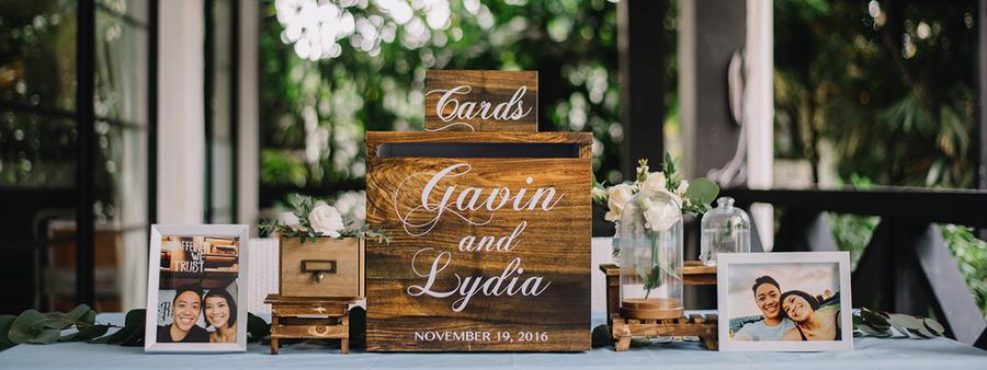 00 cover gavinlydia gillman barracks masons wedding smittenpixels 0006 copy