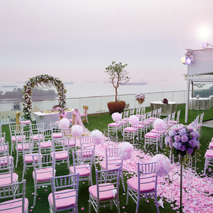 8 Small and Intimate Wedding Venues You Won't Believe are in Singapore!