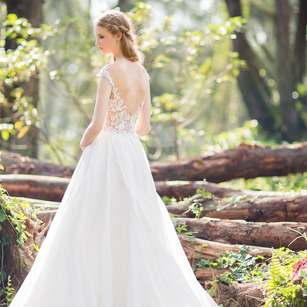 The 7 Hottest Wedding Trends For 2017