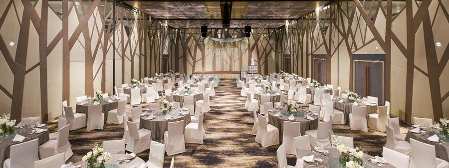 00 cover chengal ballroom