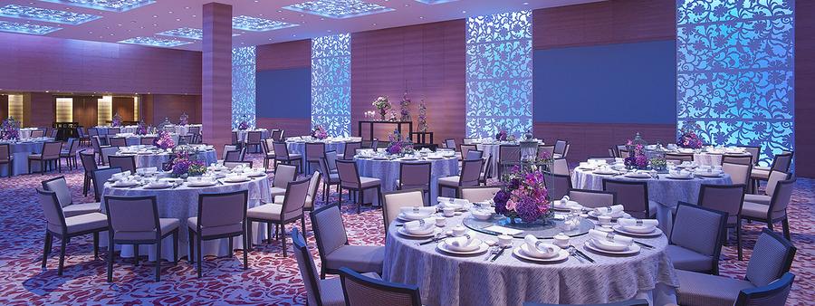 00 cover level 3 grand residence wedding