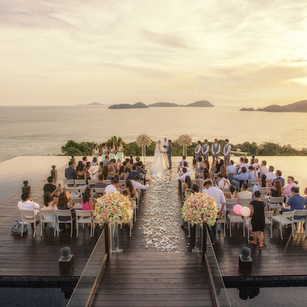 8 Trending Destinations For Overseas Wedding Photoshoots - Part 2
