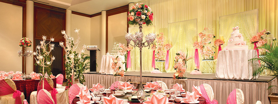 00 cover classic elegance venus grand ballroom