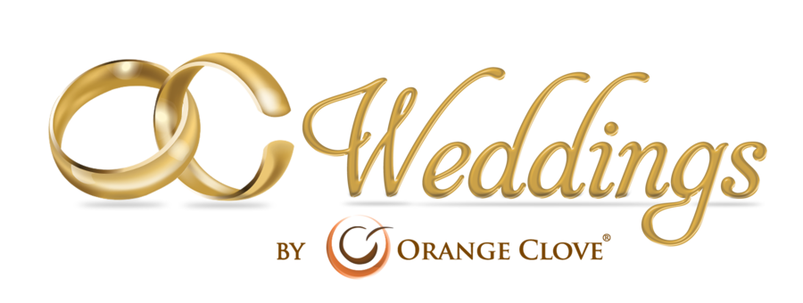 Ocweddings logo smart new