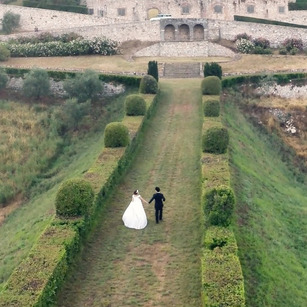Wedding Videography vs Wedding Cinematography, Which One Should You Pick?