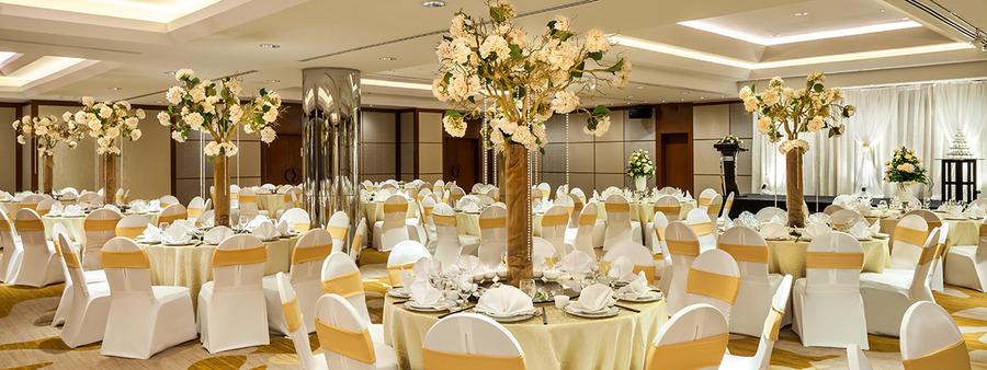 00 cover holiday inn singapore atrium atrium ballroom timeless elegance
