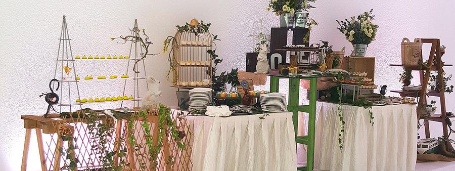 00 cover dessertbuffet