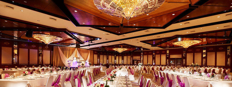 00 cover raffles city convention centre summer romance wedding theme in stamford ballroom