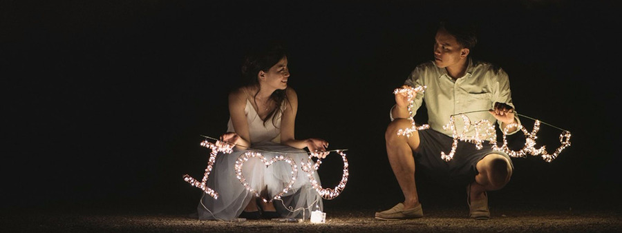 00 cover midnight sparks fairy lights portraits1453274022 5