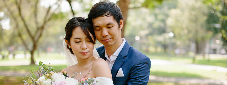 00 cover wedding photography singapore 015