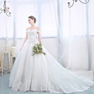 How To Choose A Bridal Package in Singapore?