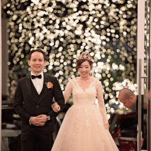 11 Must-Have Wedding Photos Every Wedding Album Needs
