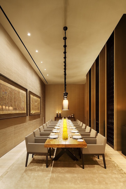 Private dining room for print%28lr%29