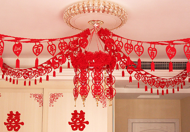 20 taobao wedding items you must have hitcheed d more decorations junglespirit Image collections