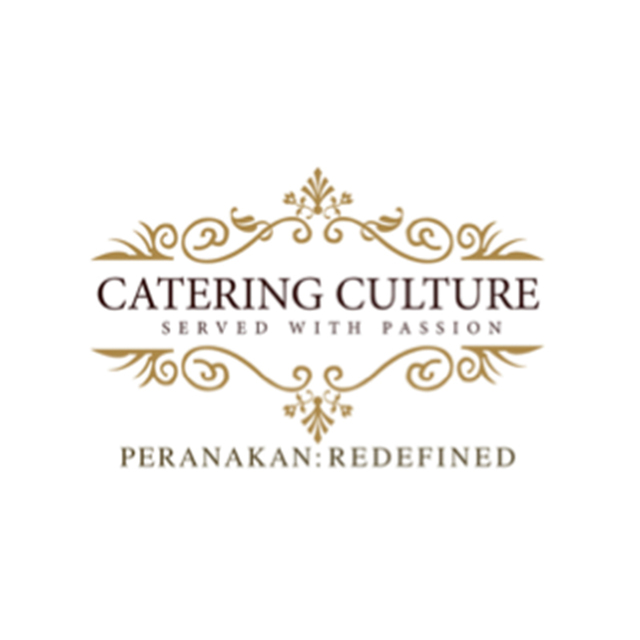 Catering culture logo %28for web%29