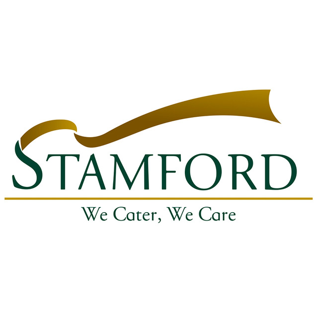 Stamford catering logo %28for web%29