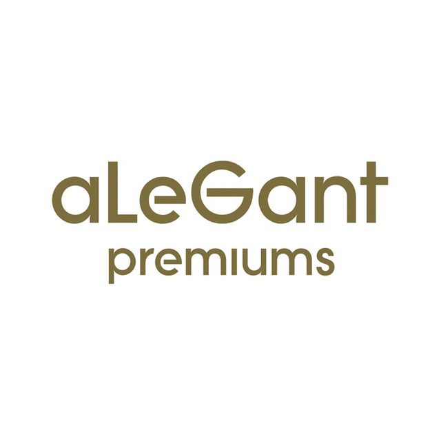Alegant premiums logo %28for web%29