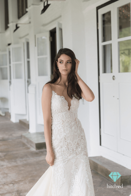 How To Choose A Bridal Package in Singapore?   Hitcheed