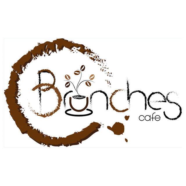 Brunches cafe %28for web%29