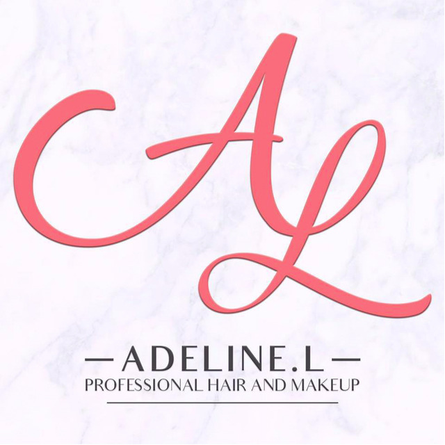 Adeline.l professional hair and makeup %28for web%29