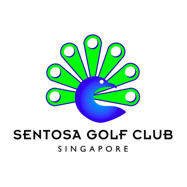 Sentosa golf club %28web%29