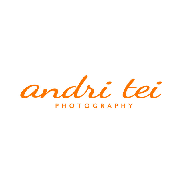 Andri Tei Photography
