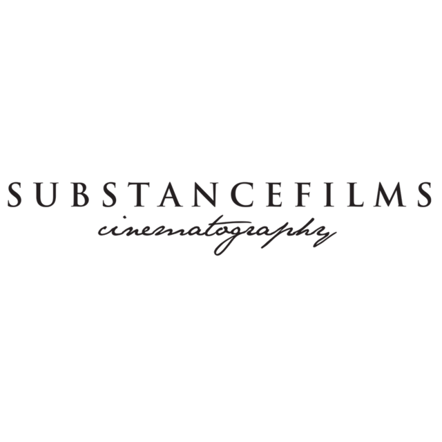Substance films logo %28for web%29