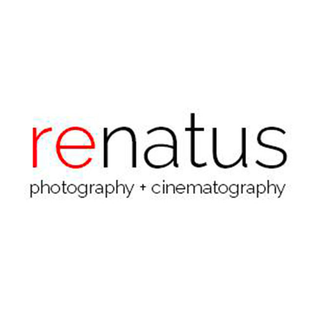 Renatus cinematography photography %28for web%29