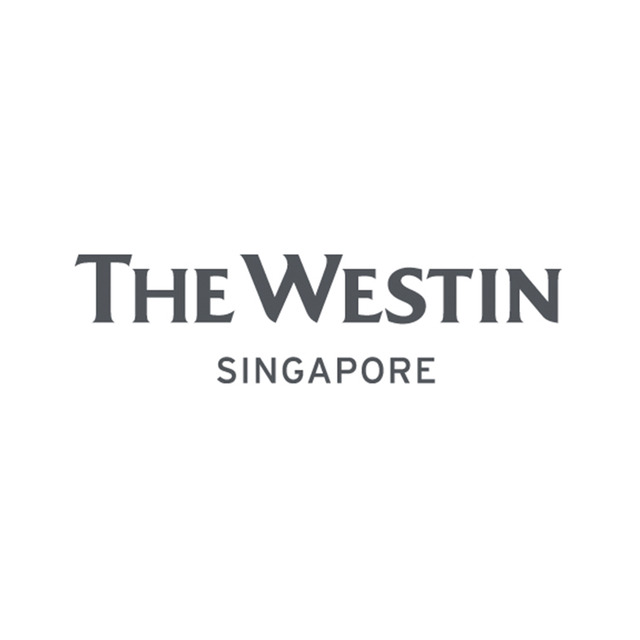 The westin singapore logo %28for web%29