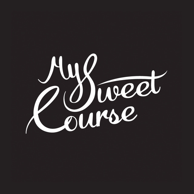 My sweet course logo %28for web%29
