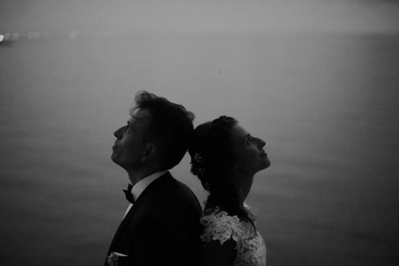Valentina & Luigi