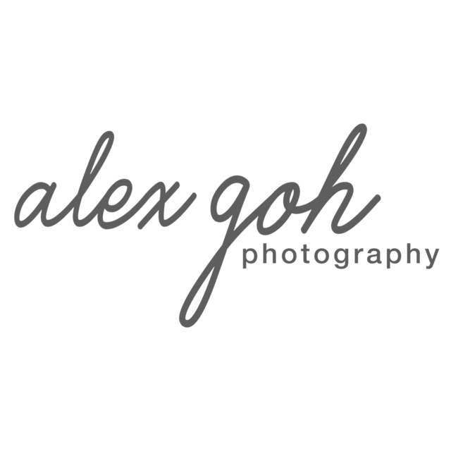 Alex Goh Photography