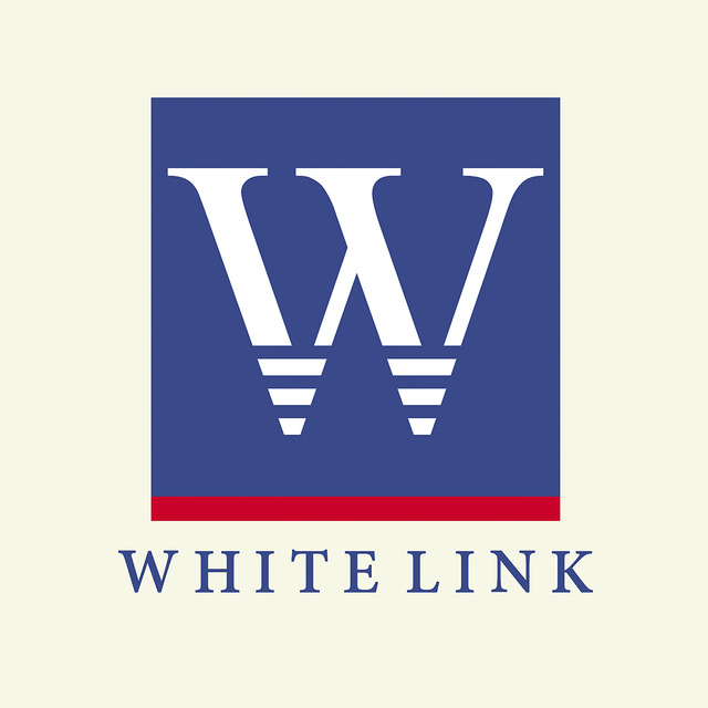 White link logo new %28for web%29