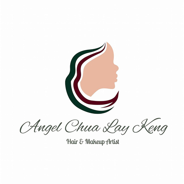 Angel chua makeup logo new %28for web%29